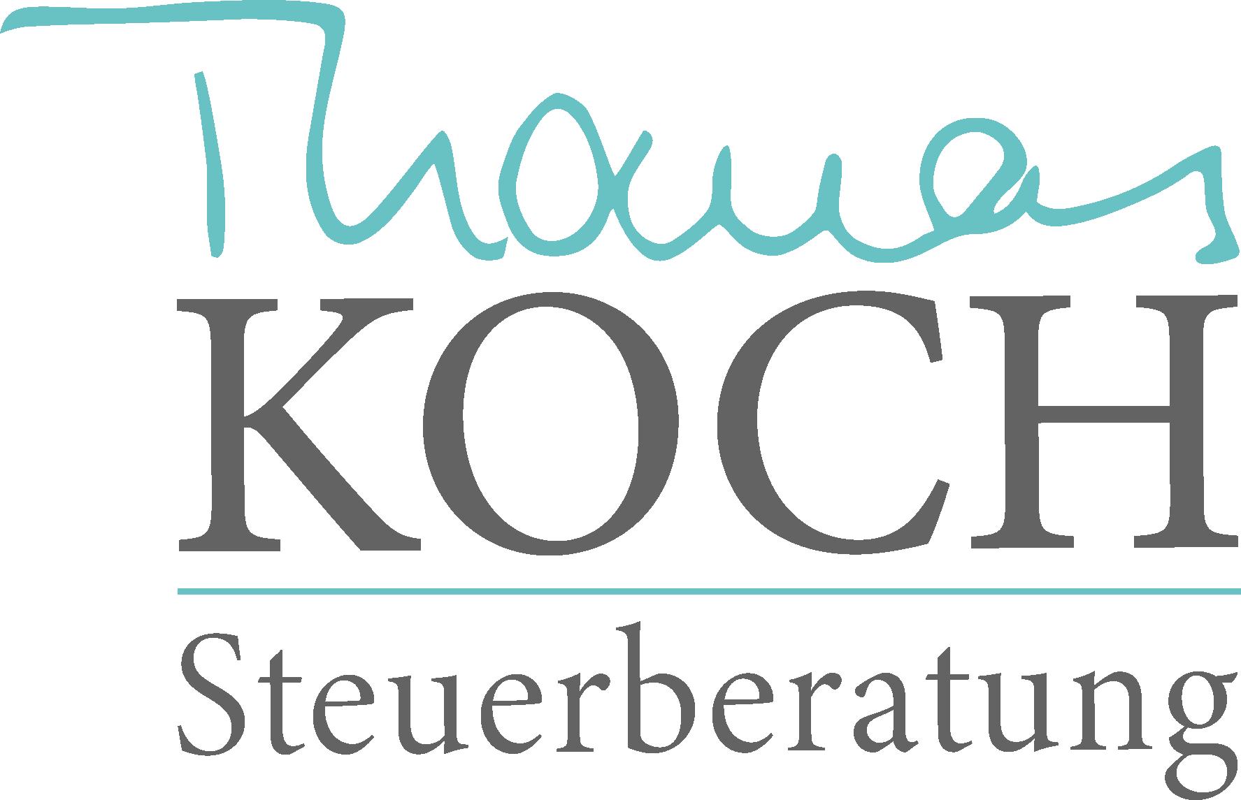 koch-steuerberatung.com